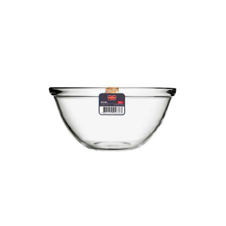 Tigela-em-vidro-temperado-1-litro-Marinex