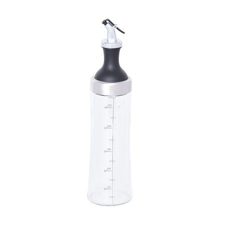 Garrafa-de-azeite-com-infusor-em-vidro-570ml-Kenya