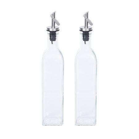 Conjunto-de-2-garrafas-para-azeite-e-vinagre-em-vidro-500ml-Kenya