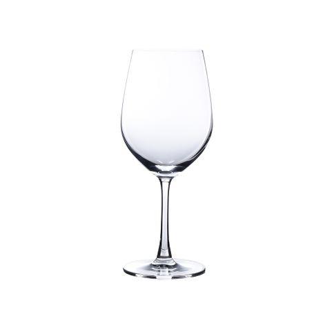 Conjunto-de-6-tacas-para-vinho-bordeaux-590ml-reserve-Spicy
