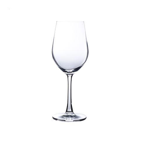 Conjunto-de-6-tacas-para-vinho-chardonnay-345ml-reserve-Spicy