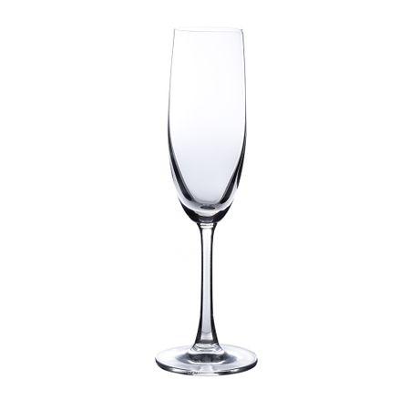 Conjunto-de-6-tacas-para-champagne-160ml-reserve-Spicy