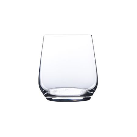 Conjunto-de-6-copos-baixo-para-vinho-carbernet-455ml-reserve-Spicy