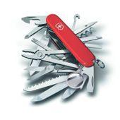 Canivete-Swisschamp-Victorinox