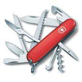 Canivete-Hunstman-Vermelho-Victorinox