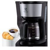 Cafeteira-Eletrica-Love-Your-Day-CMM20-127-Electrolux