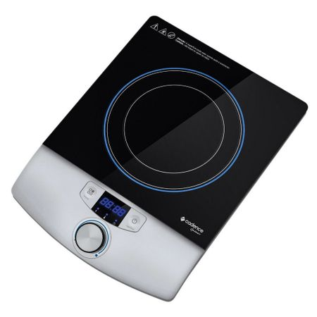 Cooktop-por-Inducao-Portatil-Gourmet-Fog600-127-Cadence