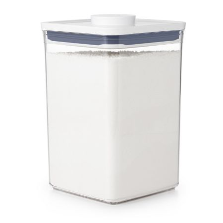 Pote-POP-2.0-Quadrado-38L-OXO