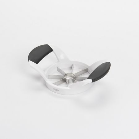 Fatiador-de-Maca-Branco-OXO