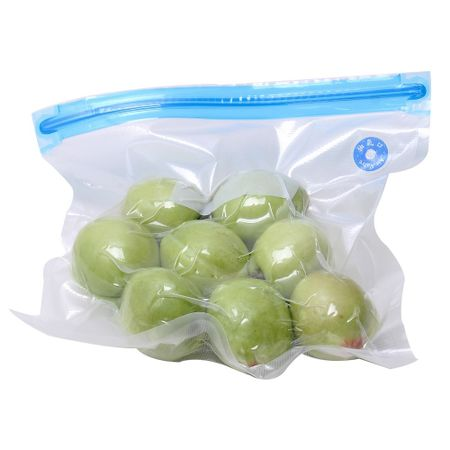Embalagem-Reutilizavel-a-Vacuo-Tam-P-Kenya