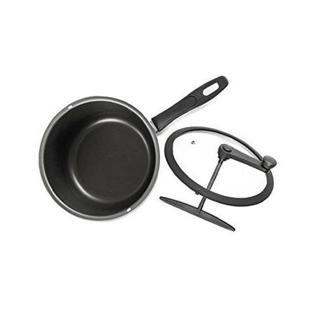 Pipoqueira-24cm-Aluminio-Brinox