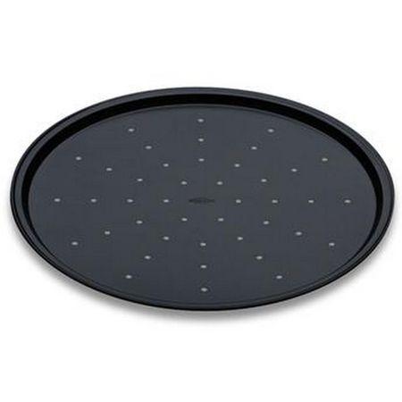 Forma-de-Pizza-35cm-Brinox