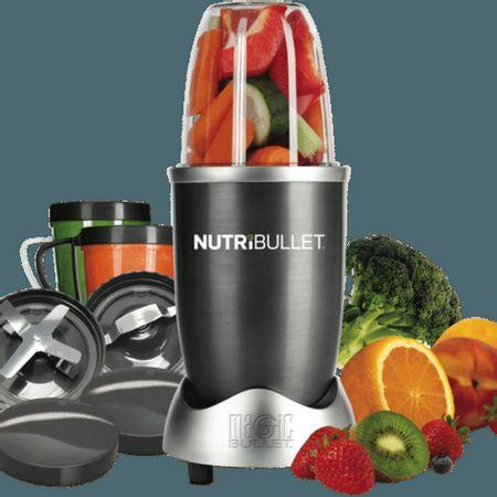 Liquidificador-de-Nutrientes-com-8-pecas-NBR-0844-Preto-Nutribullet
