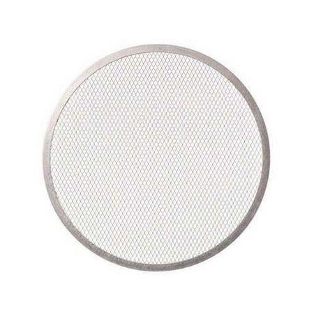 Tela-para-Pizza-30cm-Caparroz