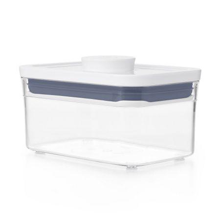 Pote-quadrado-em-acrilico-600ml-pop-2.0-OXO