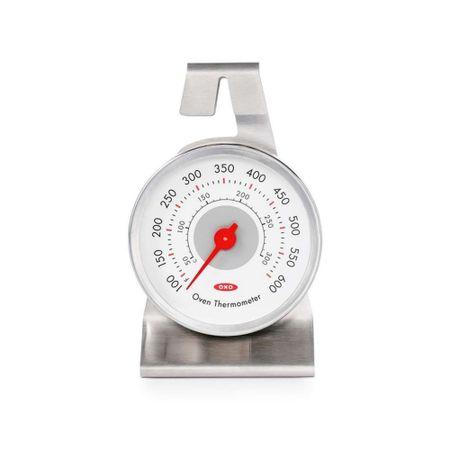 Termometro-para-forno-Inox-OXO