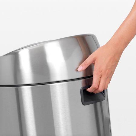 Lixeira-em-aco-inox-fpp-touch-bin-45-litros-Brabantia