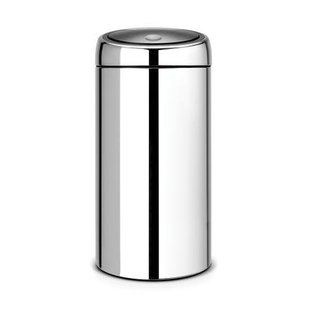Lixeira-em-aco-inox-touch-bin-45-litros-Brabantia