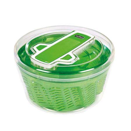 Lava-e-Seca-Salada-45-litros-Dry-Swifti-Zyliss-Verde