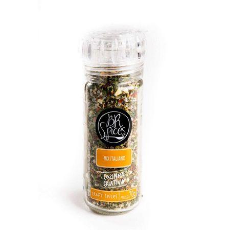 Moedor-Mix-Italiano-70g-BR-Spices