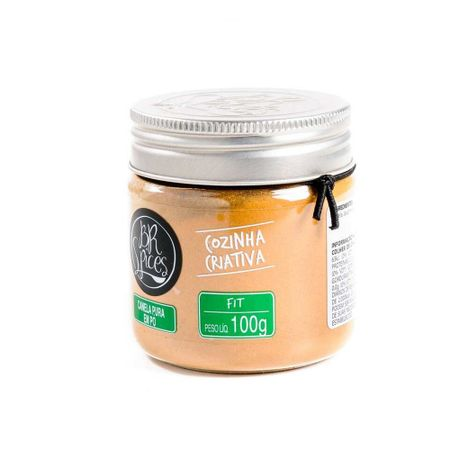 Pote-Canela-Pura-100g-BR-Spices