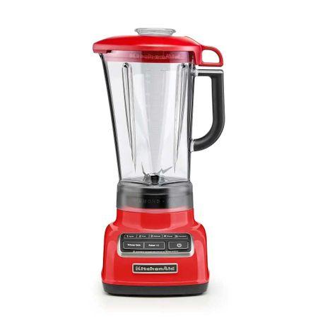 Liquidificador-Diamond-Kitchenaid---220V-Empire-Red