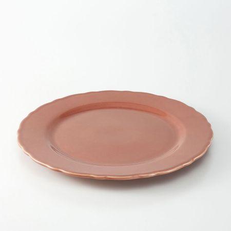 Prato-de-Bolo-30cm-Marrakech-Rita-Lobo-Pimenta-Rosa