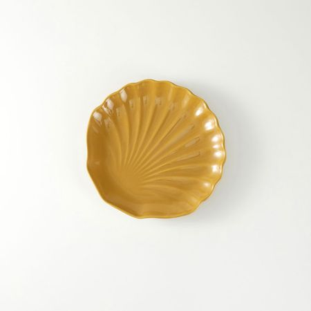 Prato-de-Sobremesa-195cm-Ocean-Rita-Lobo-Curry