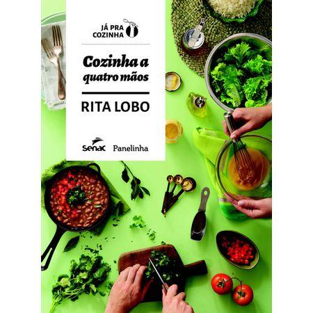 Livro-Cozinha-a-Quatro-Maos-Rita-Lobo