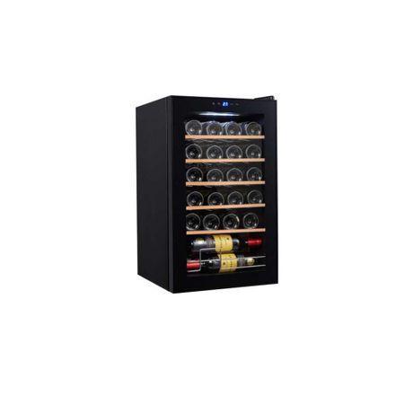 Adega-de-Vinho-com-Compressor-24-garrafas-Spicy-220V