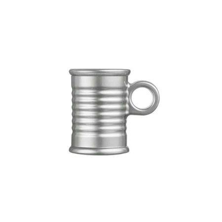 Xicara-90ml-Conserve-Moi-Prata