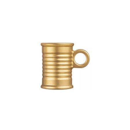 Xicara-90ml-Conserve-Moi-Dourada