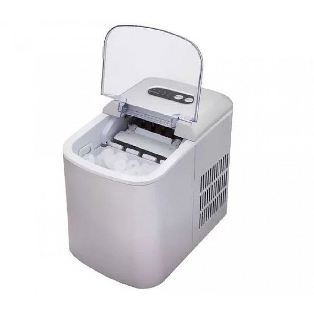 Máquina de Gelo Super Ice 15kg 127V Benmax