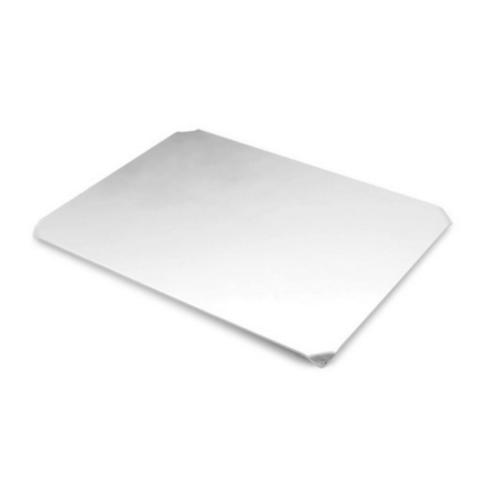 Prato-de-Descongelamento-Rapido-em-Aluminio-i-Genietti