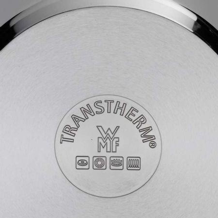 Panela-para-Pasta-com-Escorredor-em-Aco-Inox-7-Litros-WMF