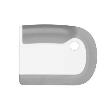 Espatula-Removedora-em-Silicone-OXO-Branco