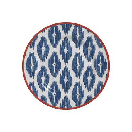 Prato-Raso-Alleanza-Azul