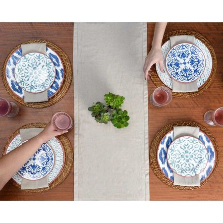 Prato-de-Sobremesa-Alleanza-Azul