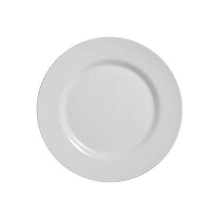 Prato-de-Sobremesa-Alleanza-Branco