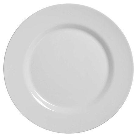 Prato-Raso-Alleanza-Branco