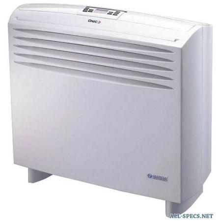 Ar-Condicionado-10.500-BTUs--Easy-Unico-127V-Olimpia-Slependid-Branco
