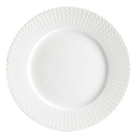 Prato-Raso-em-Porcelana-27cm-Cannes-Spicy