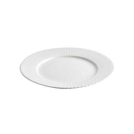 Prato-de-Sobremesa-em-Porcelana-21cm-Cannes-Spicy