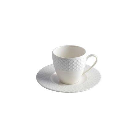 Xicara-de-Cafe-em-Porcelana-90ml-Cannes-Spicy