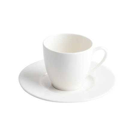 Xicara-de-Cha-em-Porcelana-180ml-Yala-Spicy