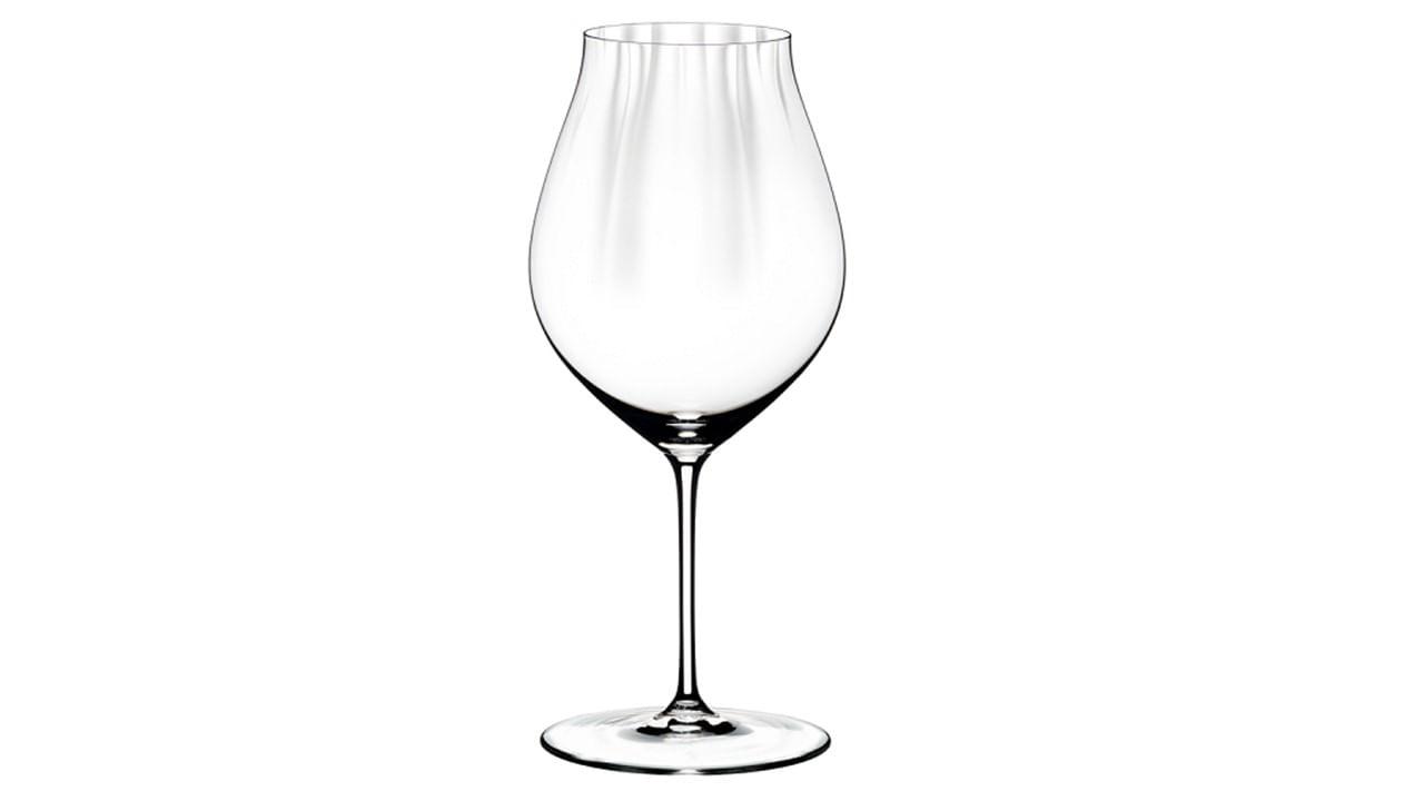 Conjunto de 2 Taças Pinot Noir Performance 830ml Riedel