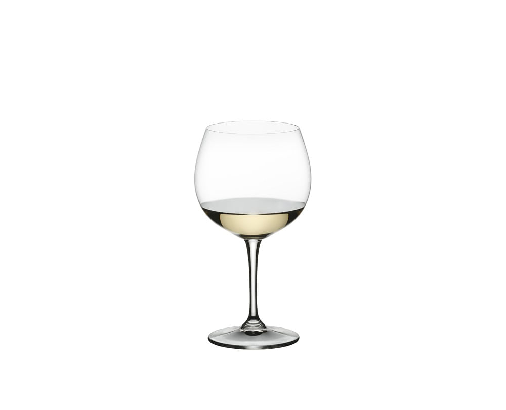 Taça Chardonnay Oakes 709ml Riedel