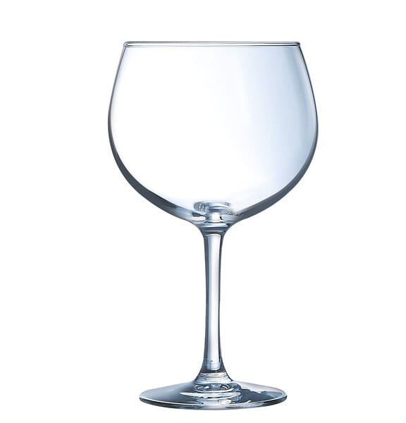 Taça para Gin Cocktail Bar em Vidro 700ml Luminarc