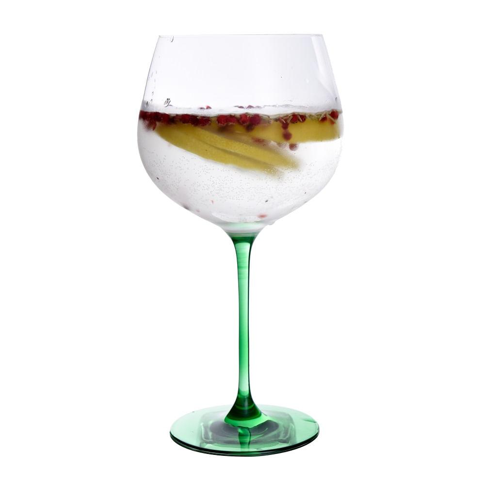 Bajar de peso en 3 dias 4 kilos wine