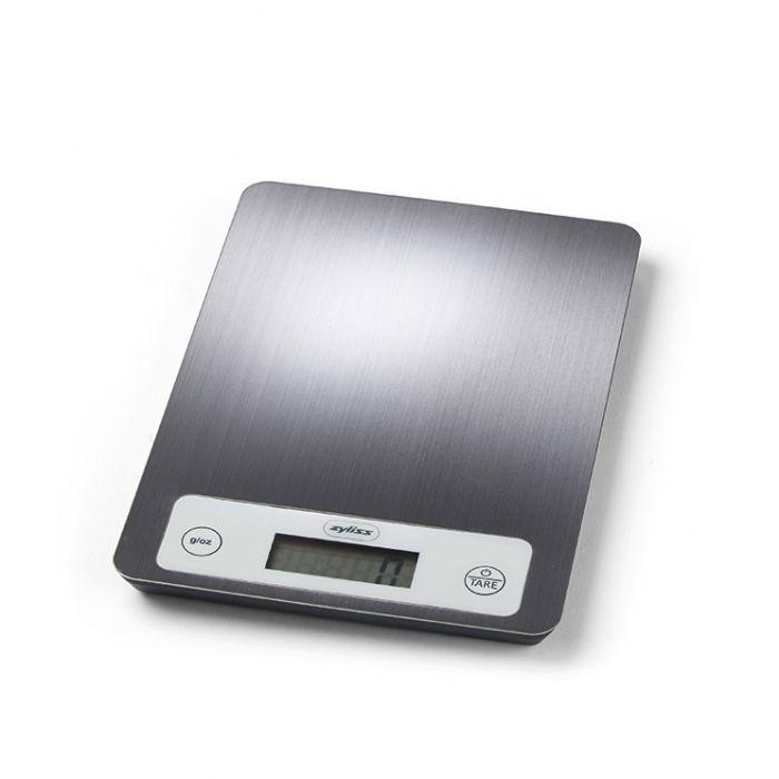 Balança 5kg Zyliss
